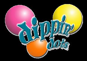Iiq Dippin Dots, Inventory iQ