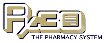 rx-30-the-pharmacy-system
