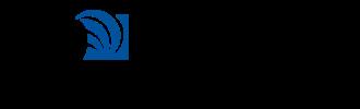 Logo Amerisourcebergen, Inventory iQ